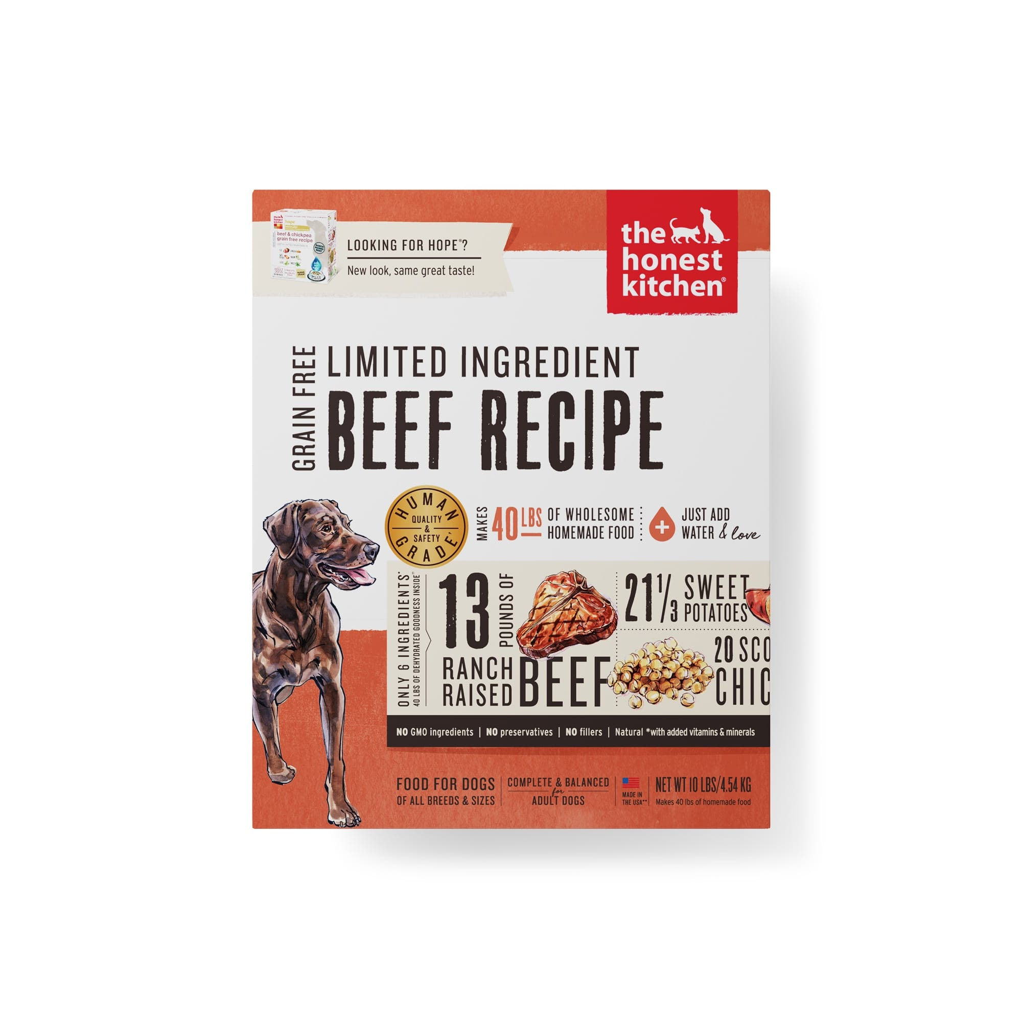 DEHYDRATED-LIMITED-INGREDIENT-BEEF