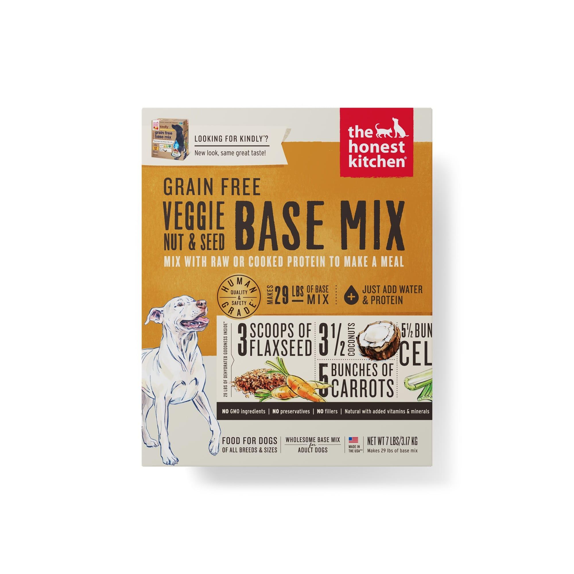 DEHYDRATED-VEGGIES-NUTS-BASE-MIX
