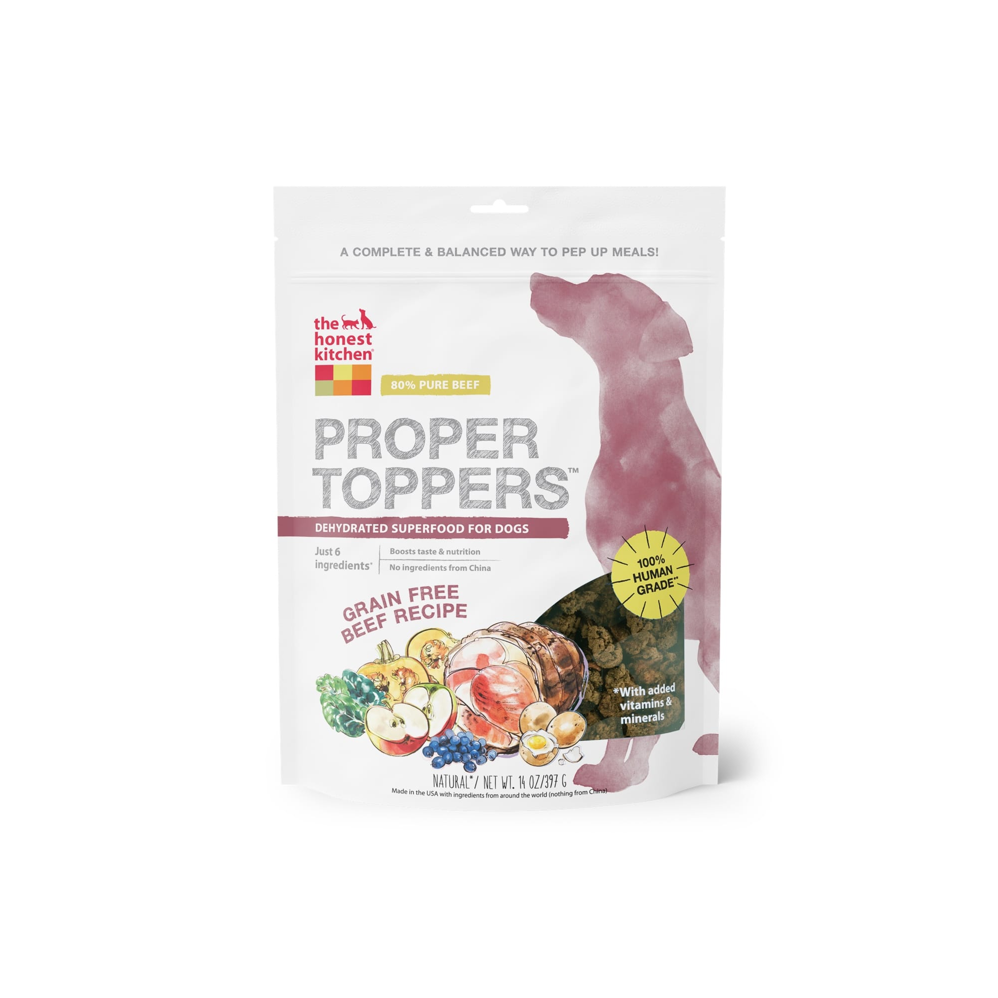 PROPPER-TOPPERS-BEEF