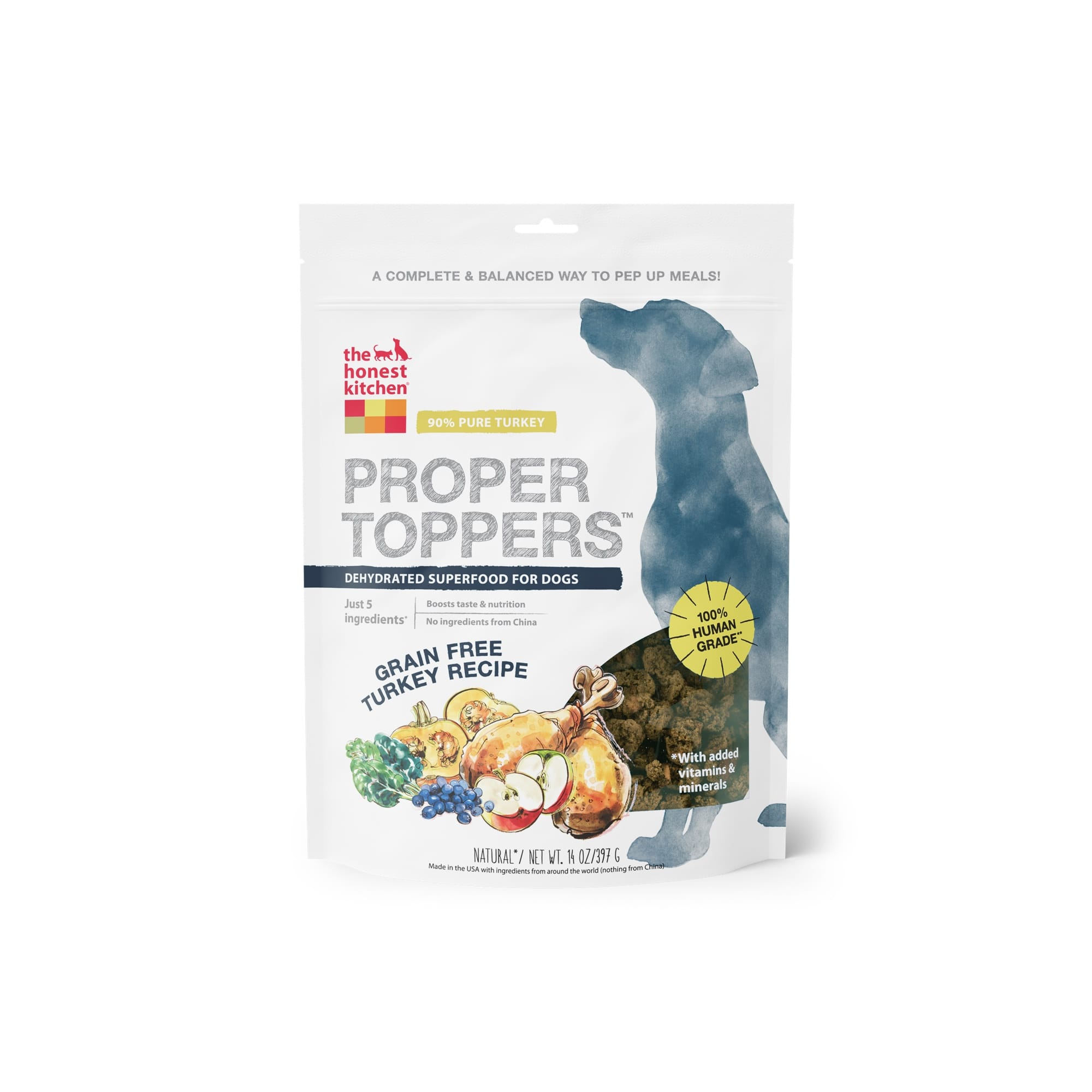 PROPPER-TOPPERS-TURKEY