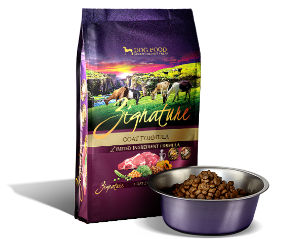 Zignature_Package-Food_Dry_Goat_002