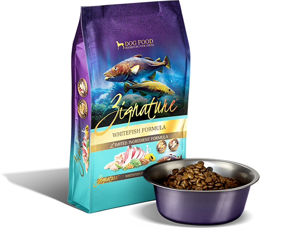 Zignature_Package-Food_Dry_Whitefish