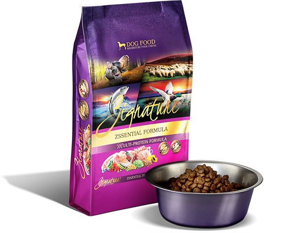 Zignature_Package-Food_Dry_Zissential