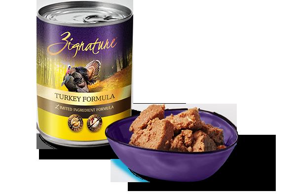 Zignature_Package-Food_Wet_Turkey