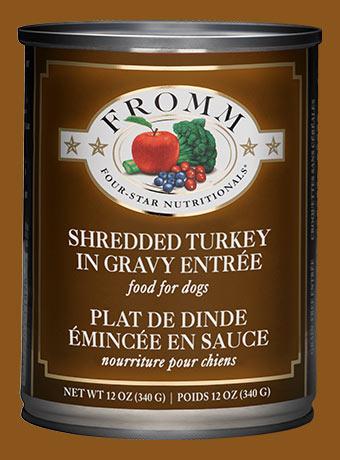 four-star-dog-can-shredded-turkey-1