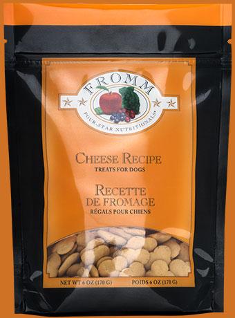 four-star-dog-treats-cheese-1