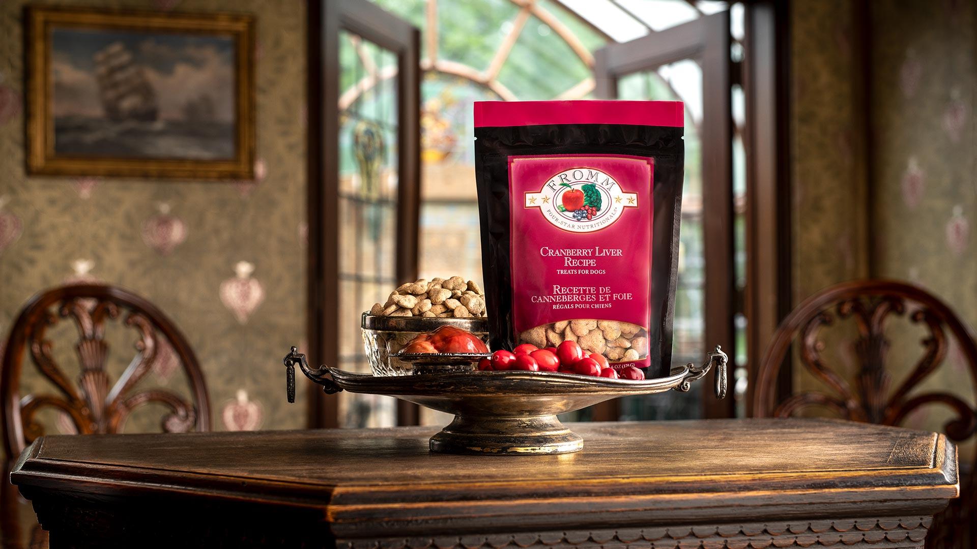 four-star-dog-treats-cranberry-liver
