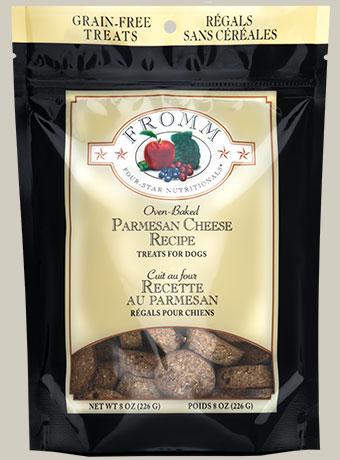 four-star-dog-treats-parmesan-cheese-1