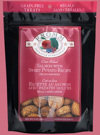 four-star-dog-treats-salmon-sweet-potato