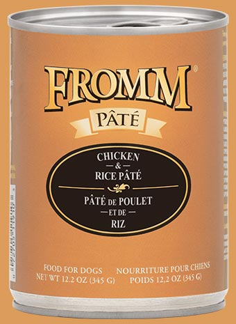fromm-dog-can-chicken-rice