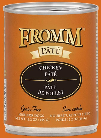 fromm-dog-can-chicken