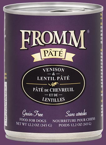 fromm-dog-can-venison-lentil