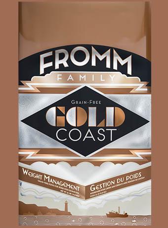 gold-coast-dog-dry-weight-management