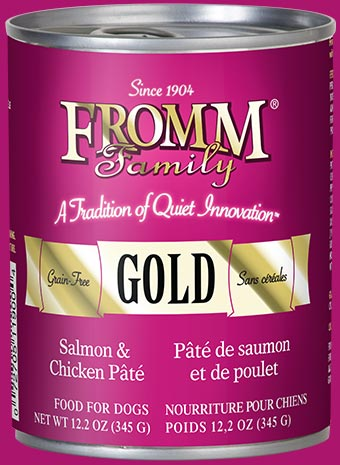 gold-dog-can-salmon-chicken
