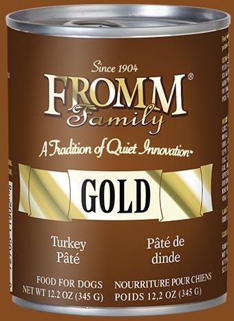 gold-dog-can-turkey