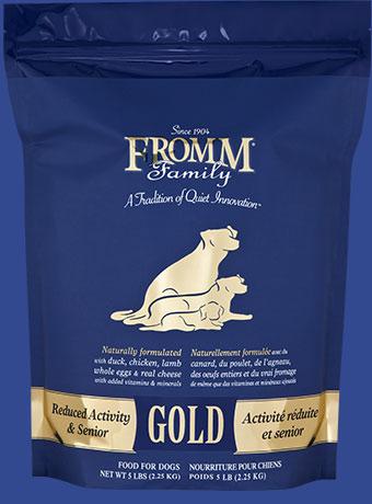 gold-dog-dry-reduced-activity-senior