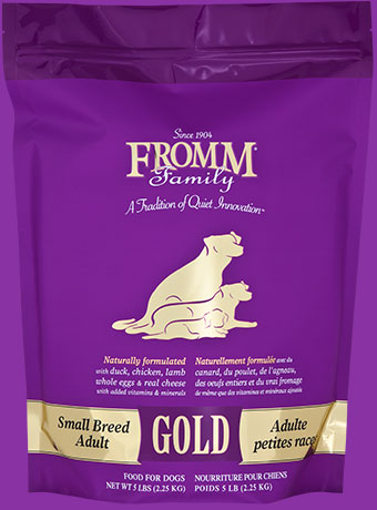 gold-dog-dry-small-breed-adult