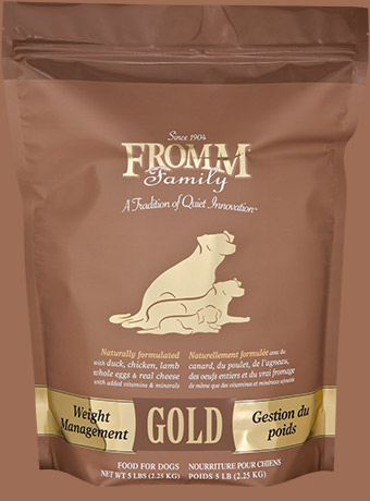 gold-dog-dry-weight-management