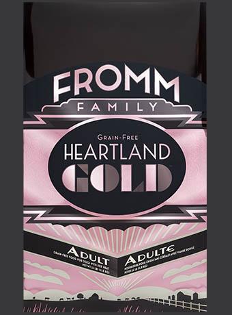 heartland-gold-dog-dry-adult
