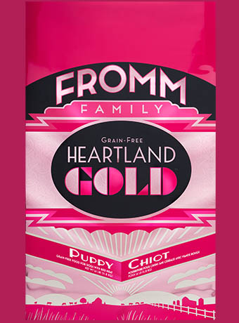 heartland-gold-dog-dry-puppy