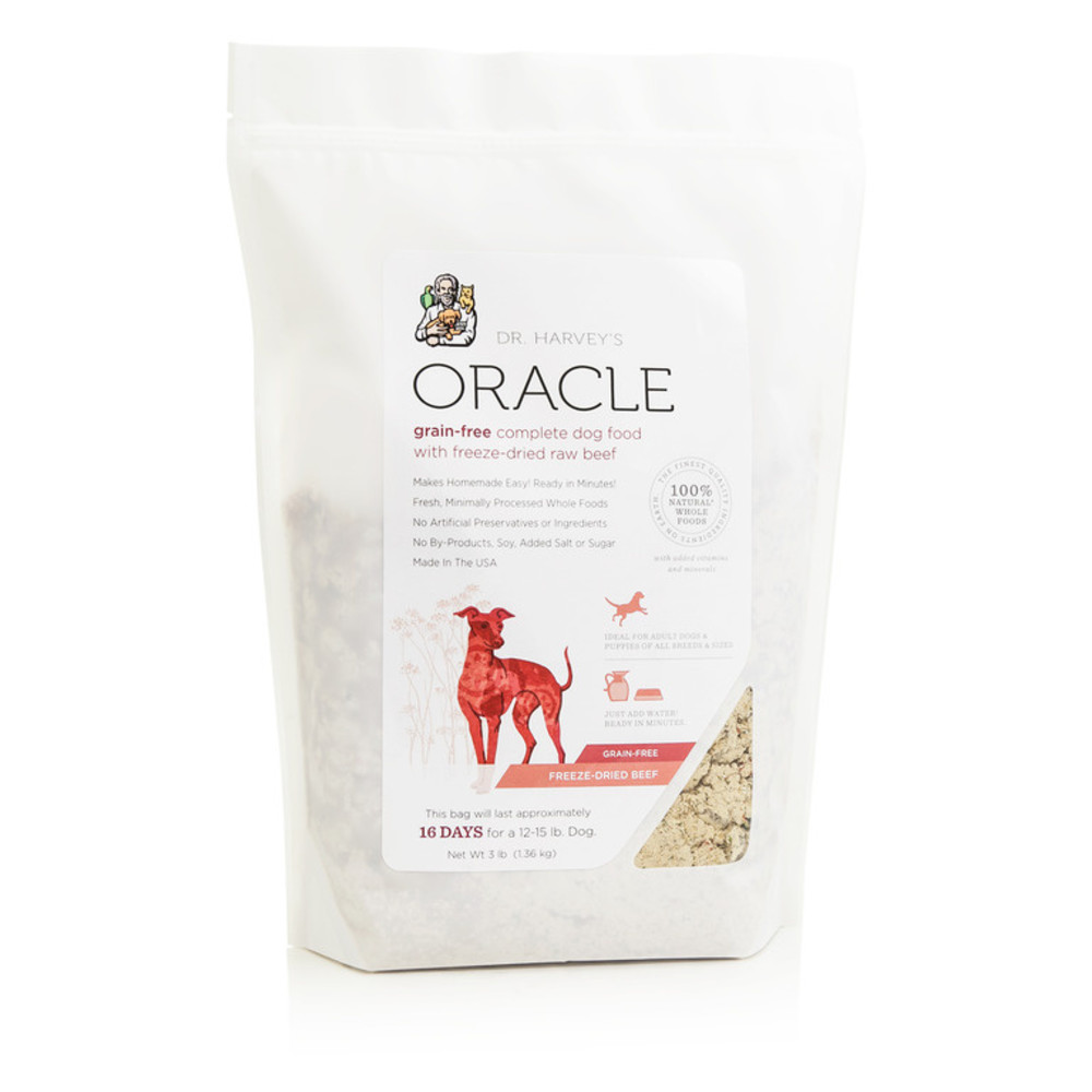 141-oracle-for-dogs-grain-free-beef-3-lb-bag