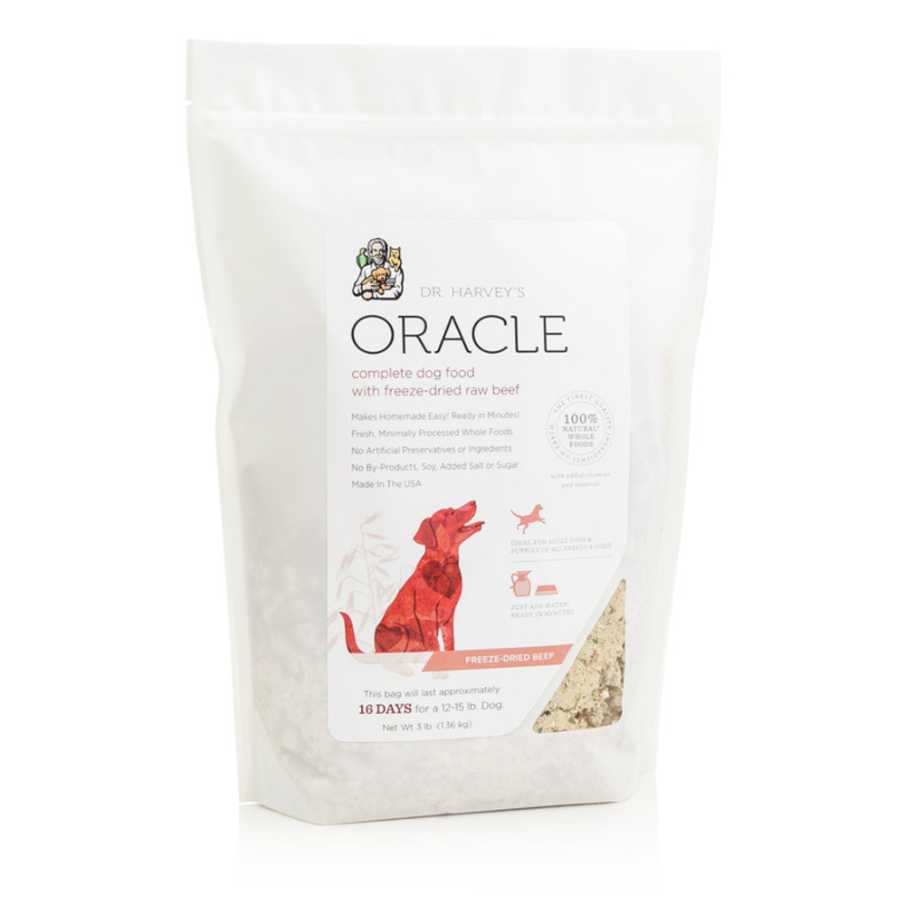 151-oracle-for-dogs-grain-free-beef-6-lb-bag