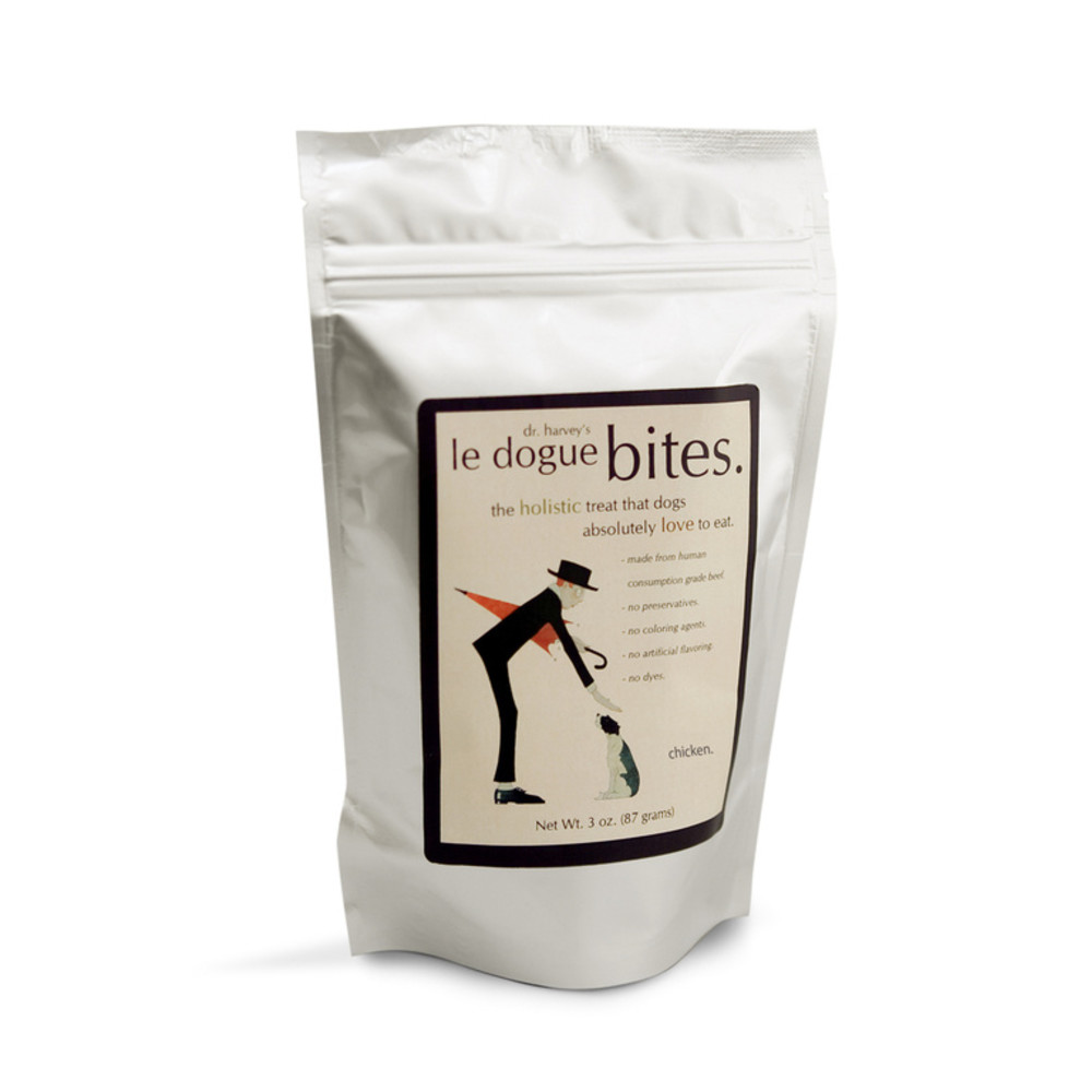 19-le-dogue-bites-for-dogs-chicken-3-oz-bag