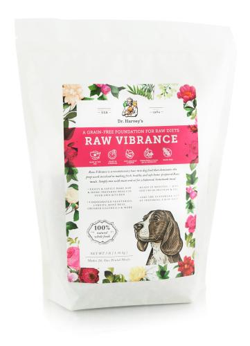 453-raw-vibrance