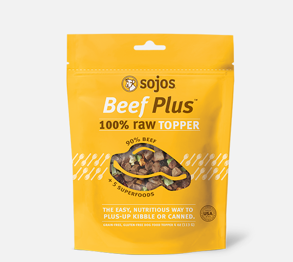 ProductDetailThumb_Toppers_Beef_0