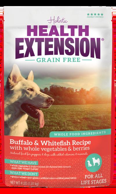 dry-Grain-Free-Buffalo-Whitefish-Recipe