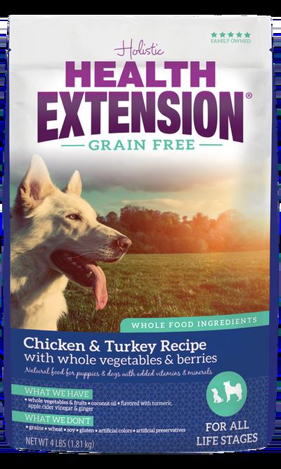 dry-Grain-Free-Chicken-Turkey-Recipe