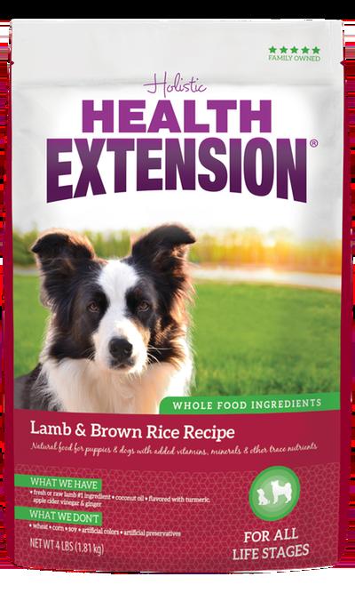 dry-non-Lamb-Brown-Rice