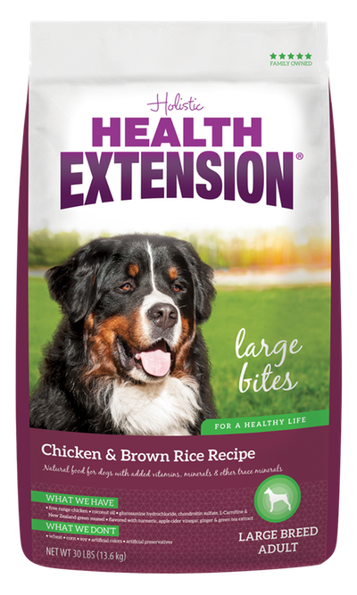 dry-non-Large-Bites-Chicken-Brown-Rice