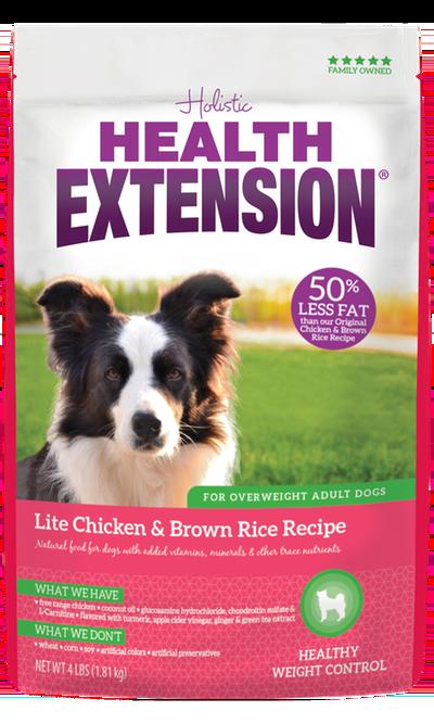 dry-non-Lite-Chicken-Brown-Rice-Recipe