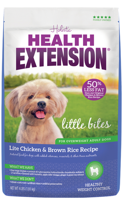 dry-non-Little-Bites-Lite-Chicken-Brown-Rice-Recipe