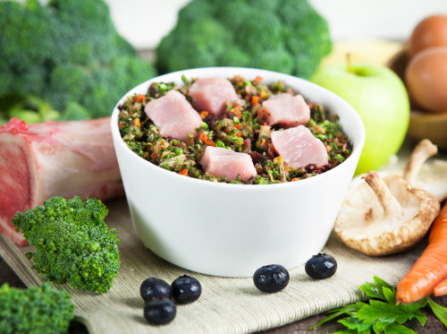 raw-vibrance-bowl-healthy