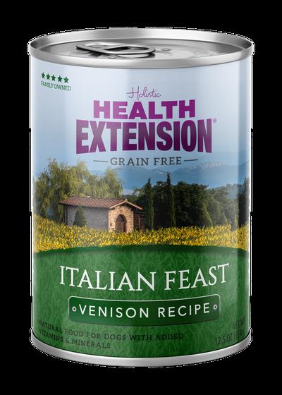 wet-Grain-Free-Italian-Feast