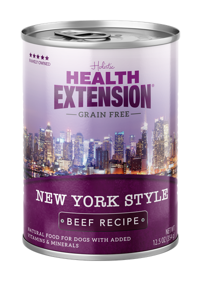 wet-Grain-Free-New-York-Style