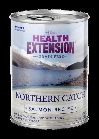 wet-Grain-Free-Northern-Catch