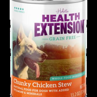 Pawd Pet Supplies – Pet Food & Supplies