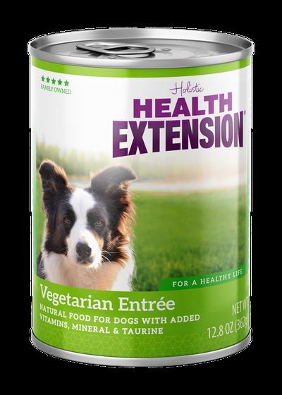 wet-Grain-Free-vegetarian-entree