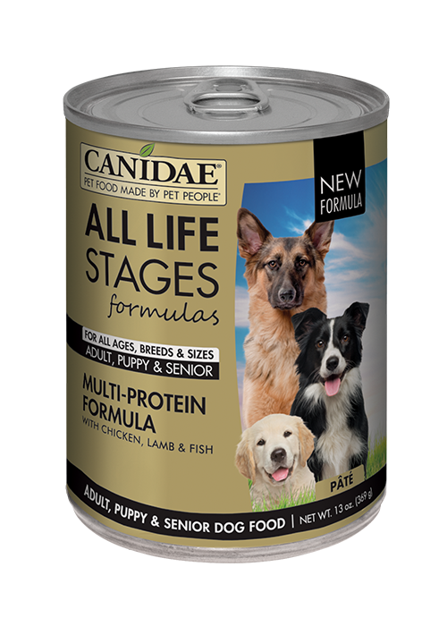 70975-CAN-ALS-Dog-Wet-MULTI-13oz-F-PNG