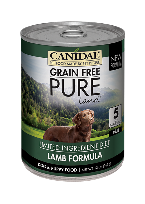 70975-CAN-GFP-Dog-Wet-Land-13oz-F-PNG