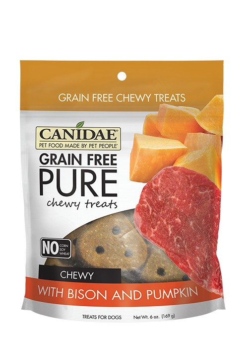 GFP-Dog-Chewy-Treats-Bison-F-500×700-1