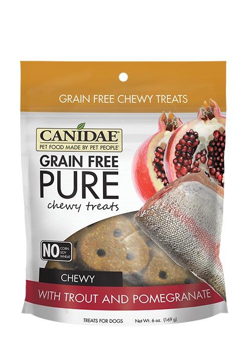 GFP-Dog-Chewy-Treats-Trout-F-500×700-1