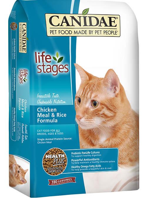 71125-CAN-Website-Image-ALS-Cat-Chicken-R-500×700