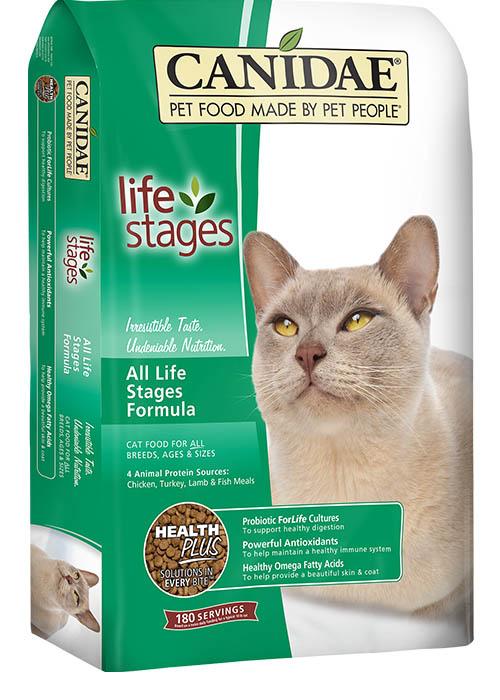 71125-CAN-Website-Image-ALS-Cat-Multi-R-500×700