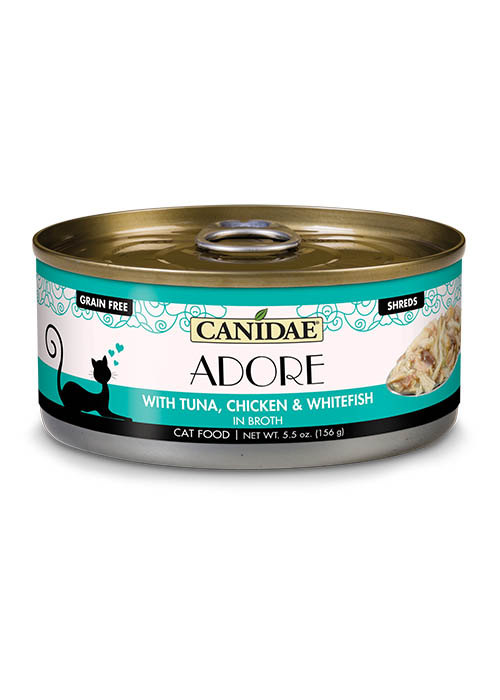 71257-CAN-Website-US-Thain-Can-CAN-Adore-Cat-Wet-TunaChickWhitefish-156g-F-500×700