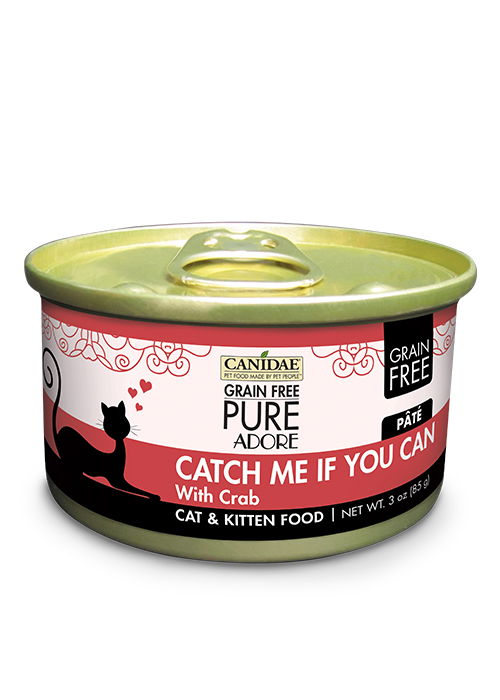 GFP-ADORE-3Ds-3oz-Catch-Me-If-You-Can-Crab-500×700