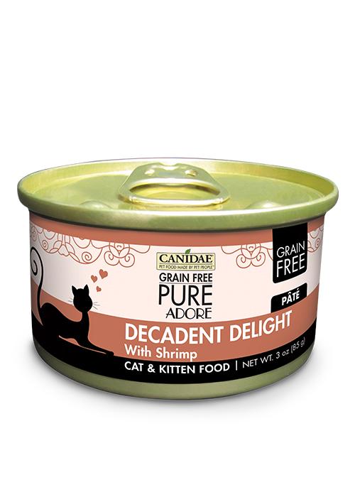 GFP-ADORE-3Ds-3oz-Decadent-Delight-Shrimp-500×700